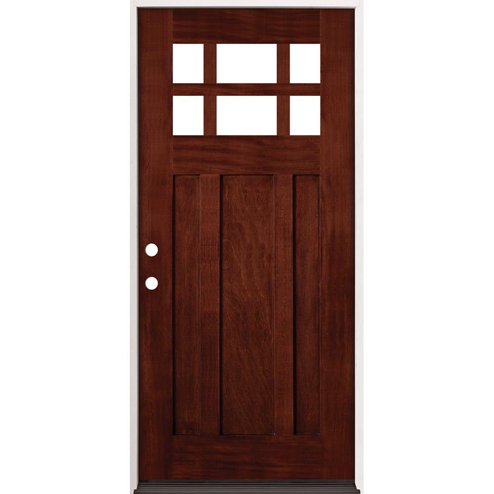 4526295 Doors, Door Units Exterior