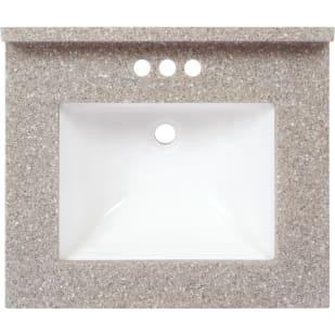 Bathroom Vanity Tops Barton S Home Improvement