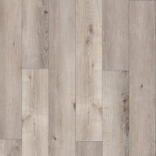 5524391 AquaLogic High Density Rigid Composite Core Click Flooring 6x48