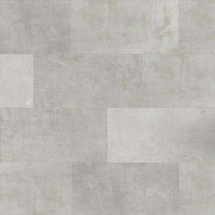 5538504 Arinsal Grey 12x24 Porcelain Tile