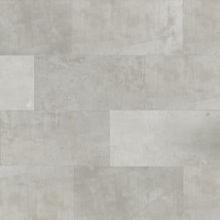 5538504 Arinsal Grey 12x24 Porcelain Tile