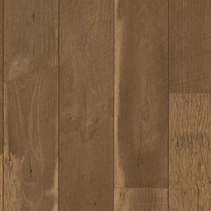 55545960 Industrial Oak Brown 12mm Laminate