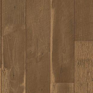 55545960 Industrial Oak Brown 12mm Laminate