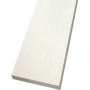 4098124 Pine / Oak / Vinyl Boards, Vinyl Trim Boards