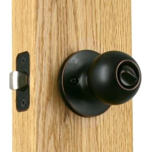 7528296 Tools & Hardware, Locks