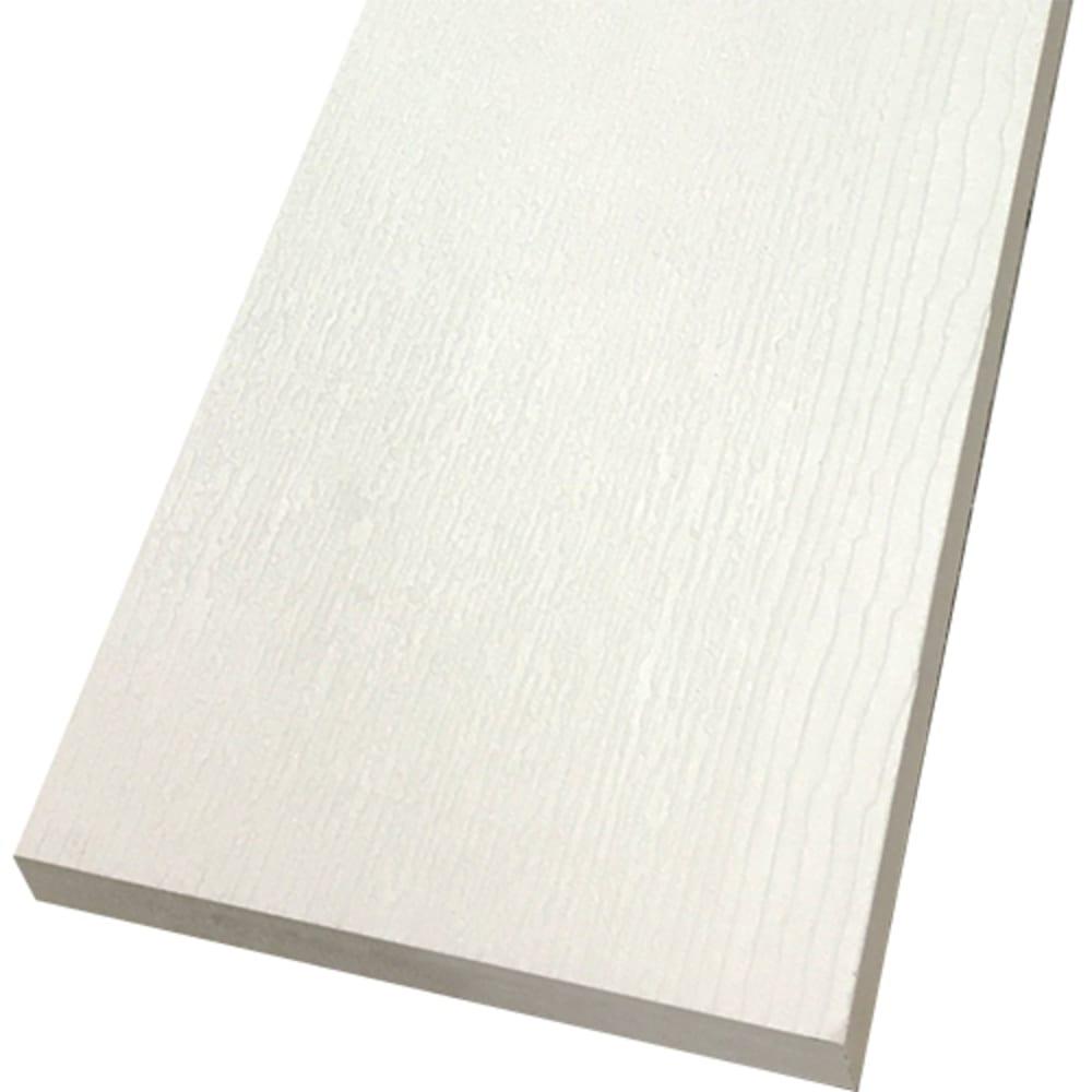 4098125 Pine / Oak / Vinyl Boards, Vinyl Trim Boards