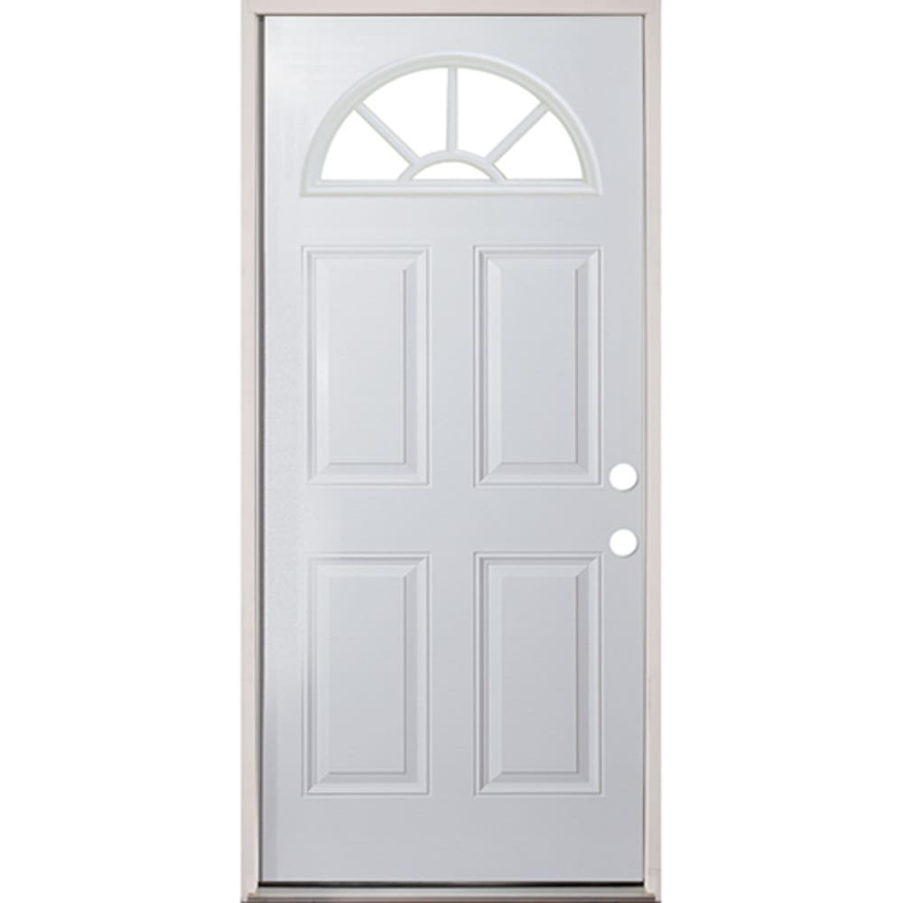 4503898 Doors, Door Units Exterior