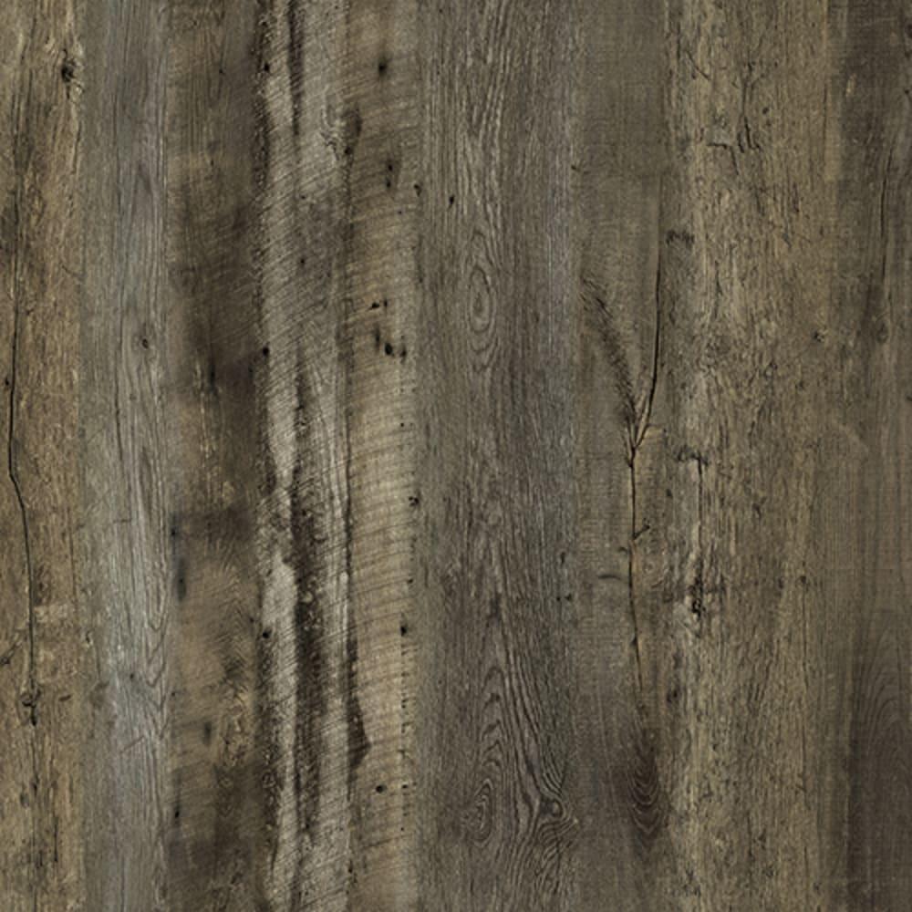 5554419 Anderson Oak 12mm Laminate Flooring