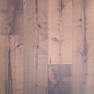 Marion River Maple Hardwood Flooring