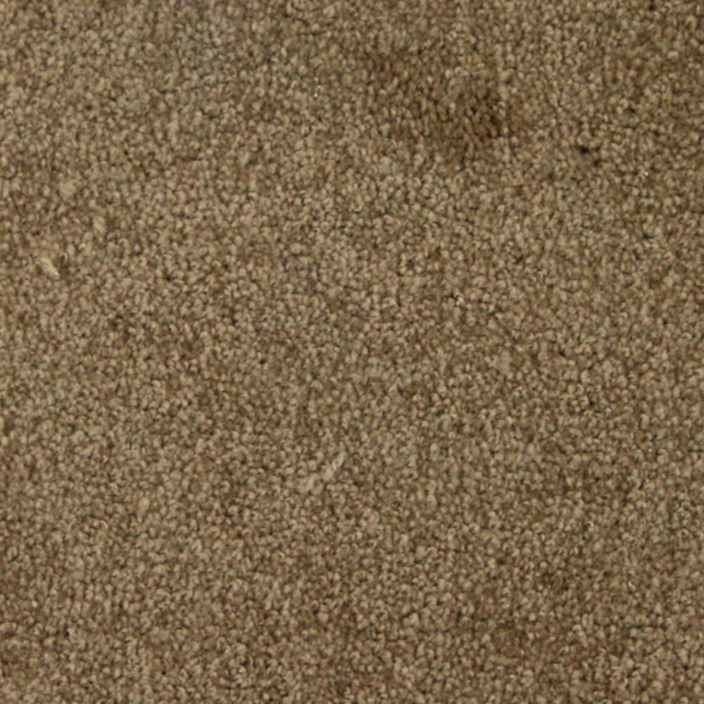 Weston Hill Mocha Carpet