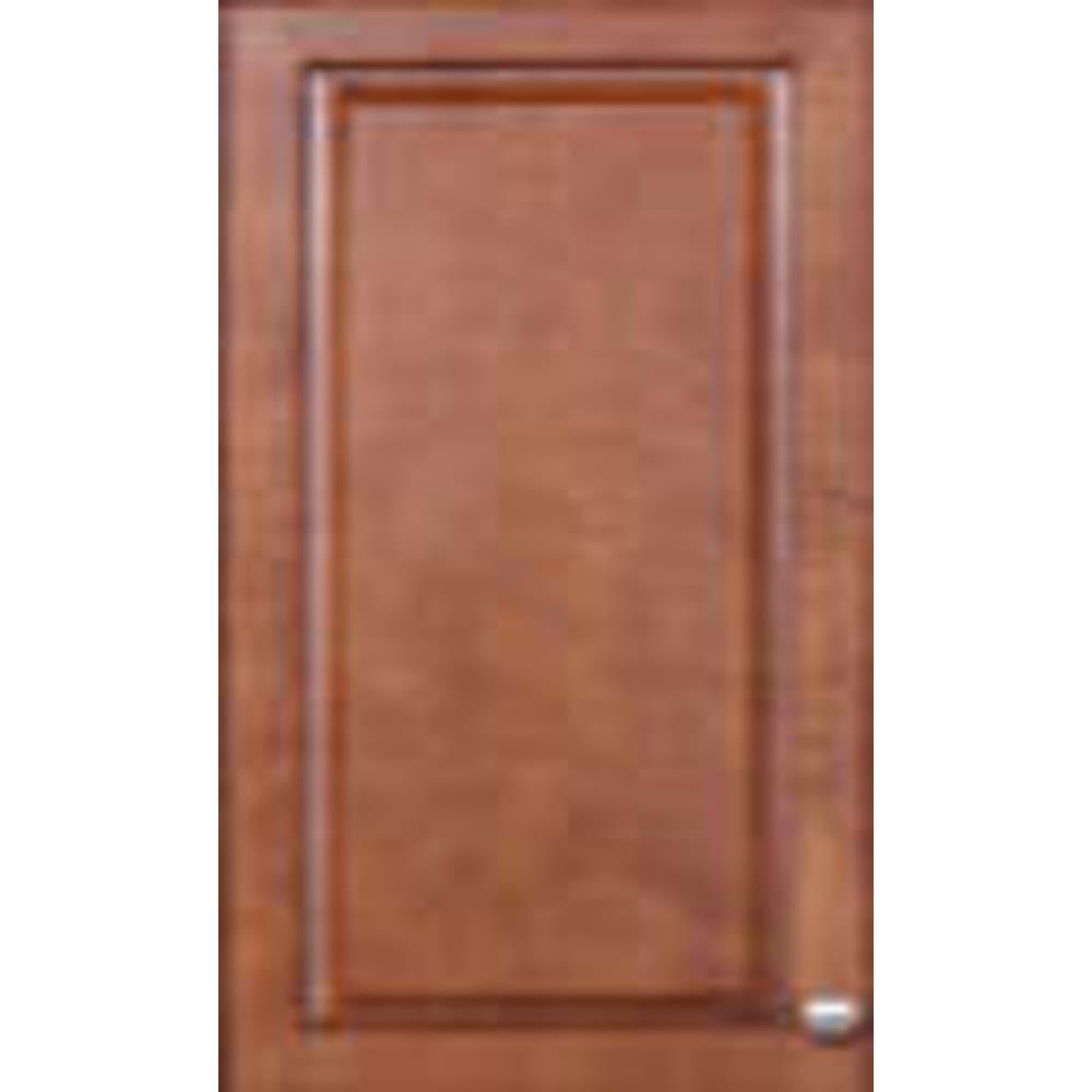 GHI Charleston Traditional Cognac Cabinet Door