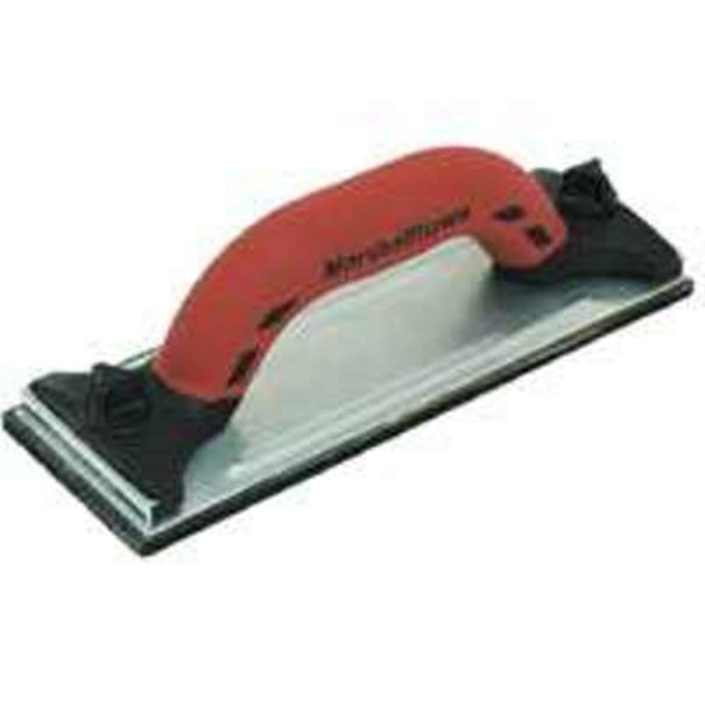 306751 Paint Sundries, Drywall Tools