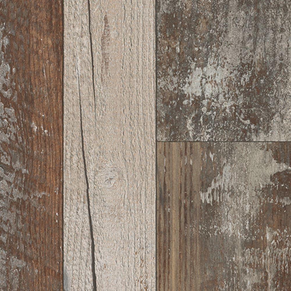 Reclaimed Barnwood 8mm Laminate Floor, Reclaimed Barnwood 8mm Laminate Flooring