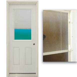 4532663 Doors, Door Units Exterior