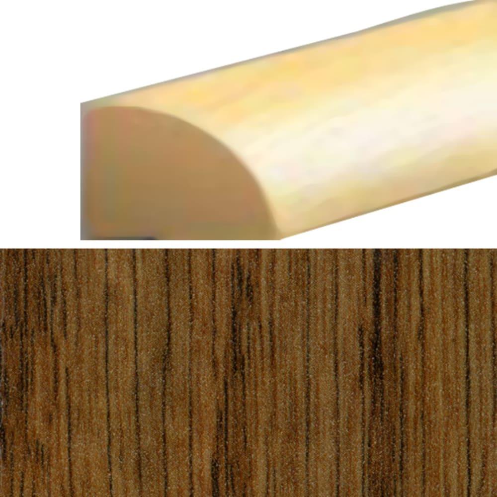 5555350 Flooring, Laminate Flooring Moulding