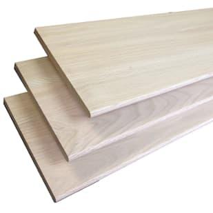 4598142 Pine ,  Oak ,  Vinyl Boards, Stair Treads