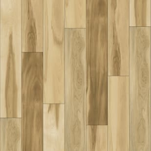 5524163 BEST CHOICE SPALTED MAPLE VINYL PLANK 7 X 48