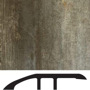 5556028 Luxury Vinyl Floor Reducer Molding   Summer Lodge