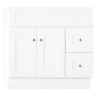 Bathroom Vanities Discount Prices Home Outlet