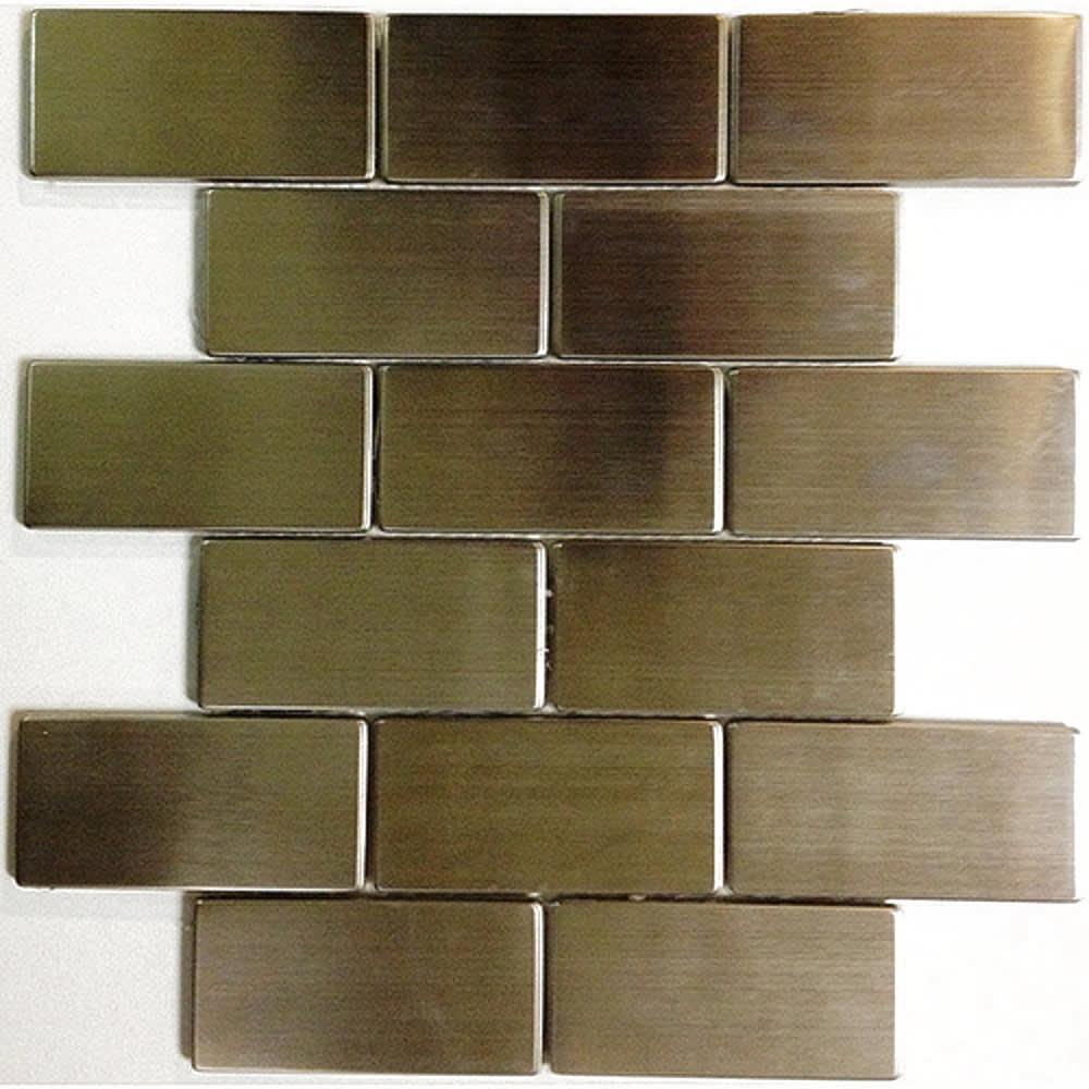 5536501 Flooring, Natural Stone