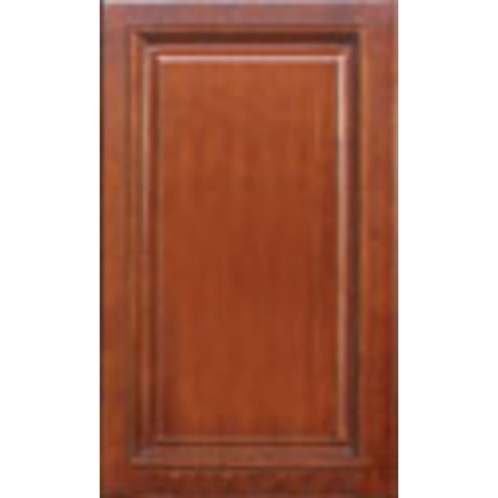 GHI Brandywine Cabinet Door