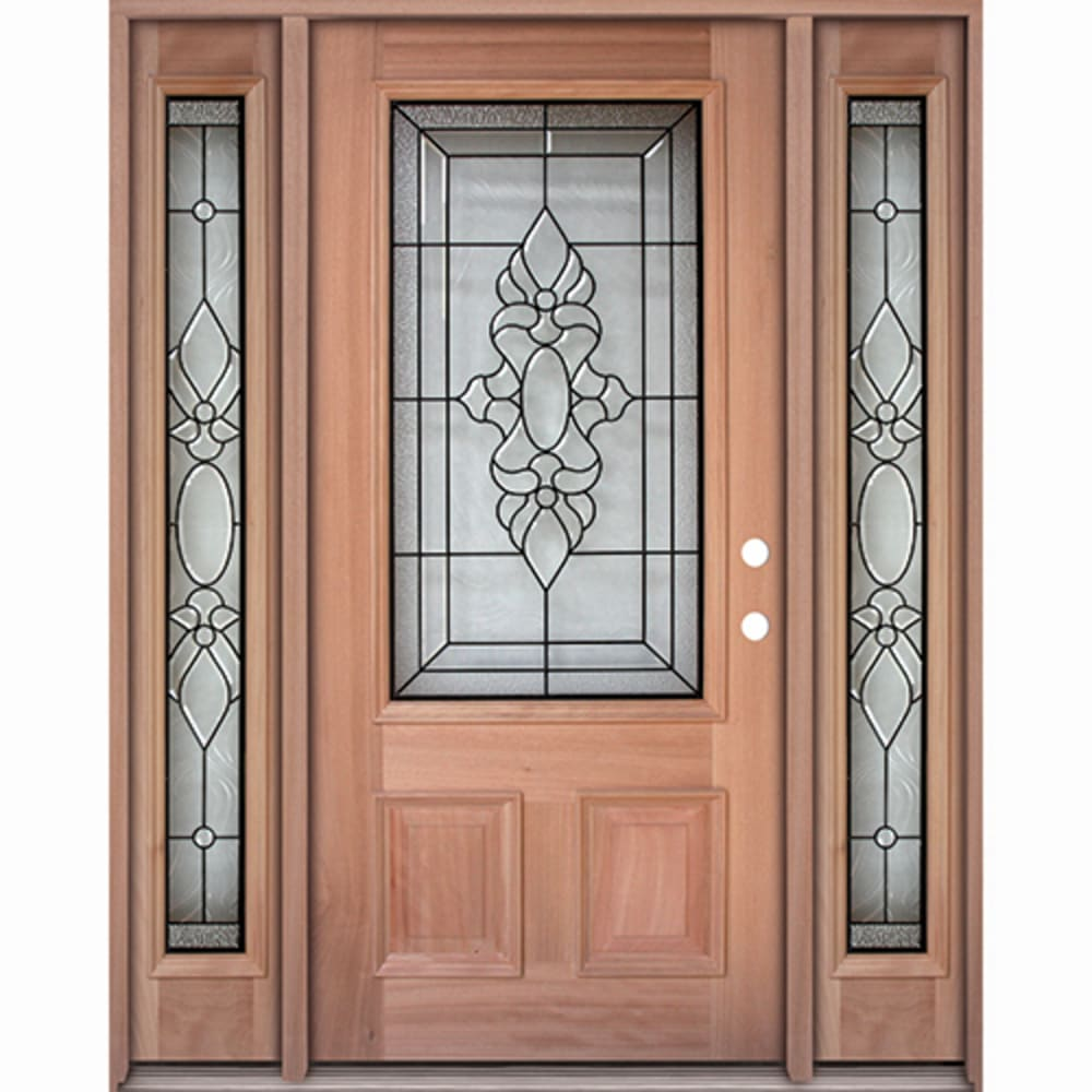 4526284 Doors, Door Units Exterior
