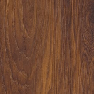 Red River Hickory 10mm Laminate Flooring