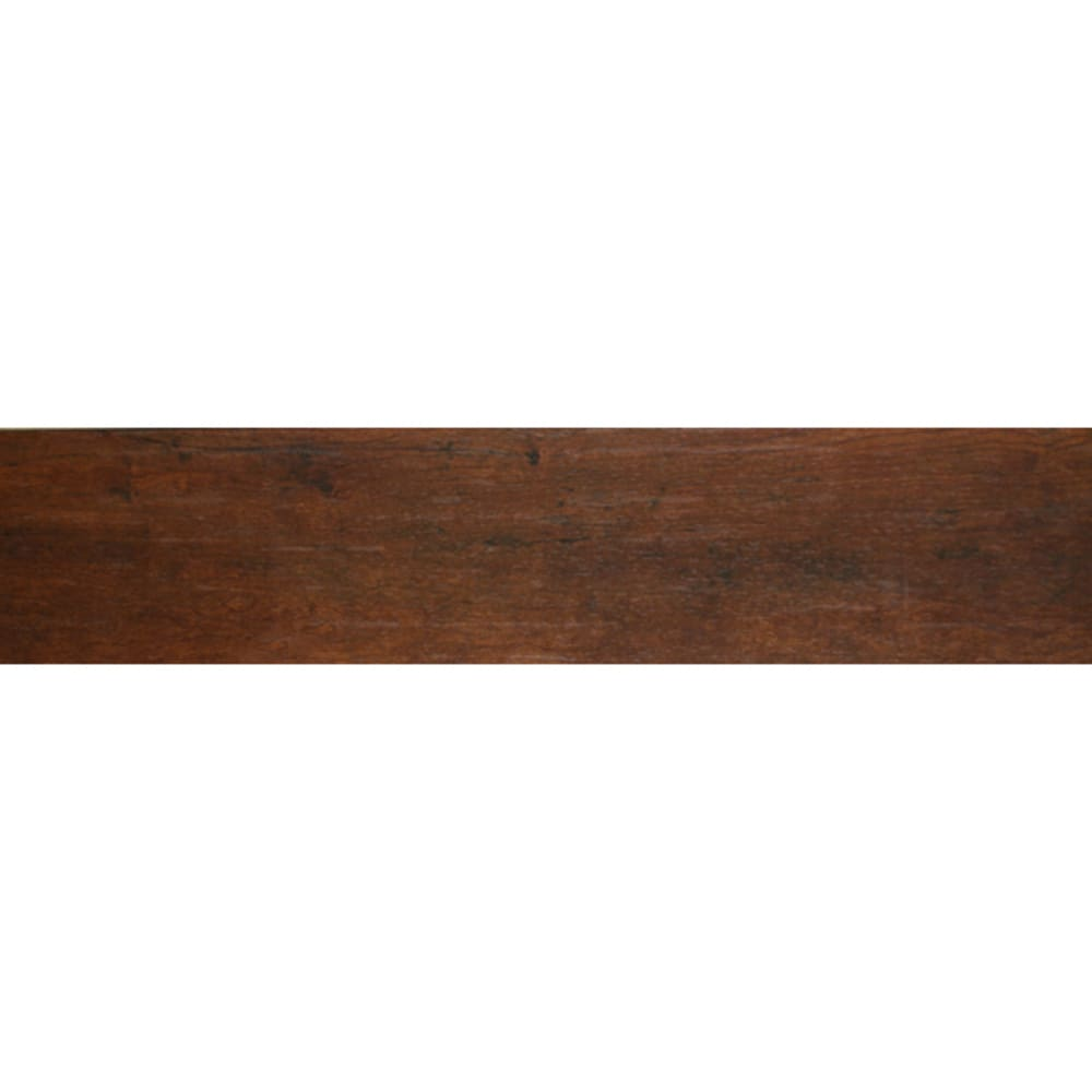 Handscraped Rustic Cherry 8mm Laminate Flooring