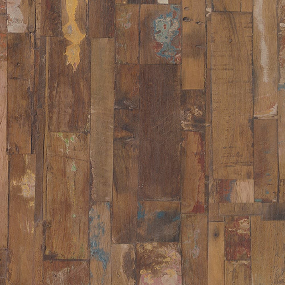 Boat Wood 7MM Laminate Flooring