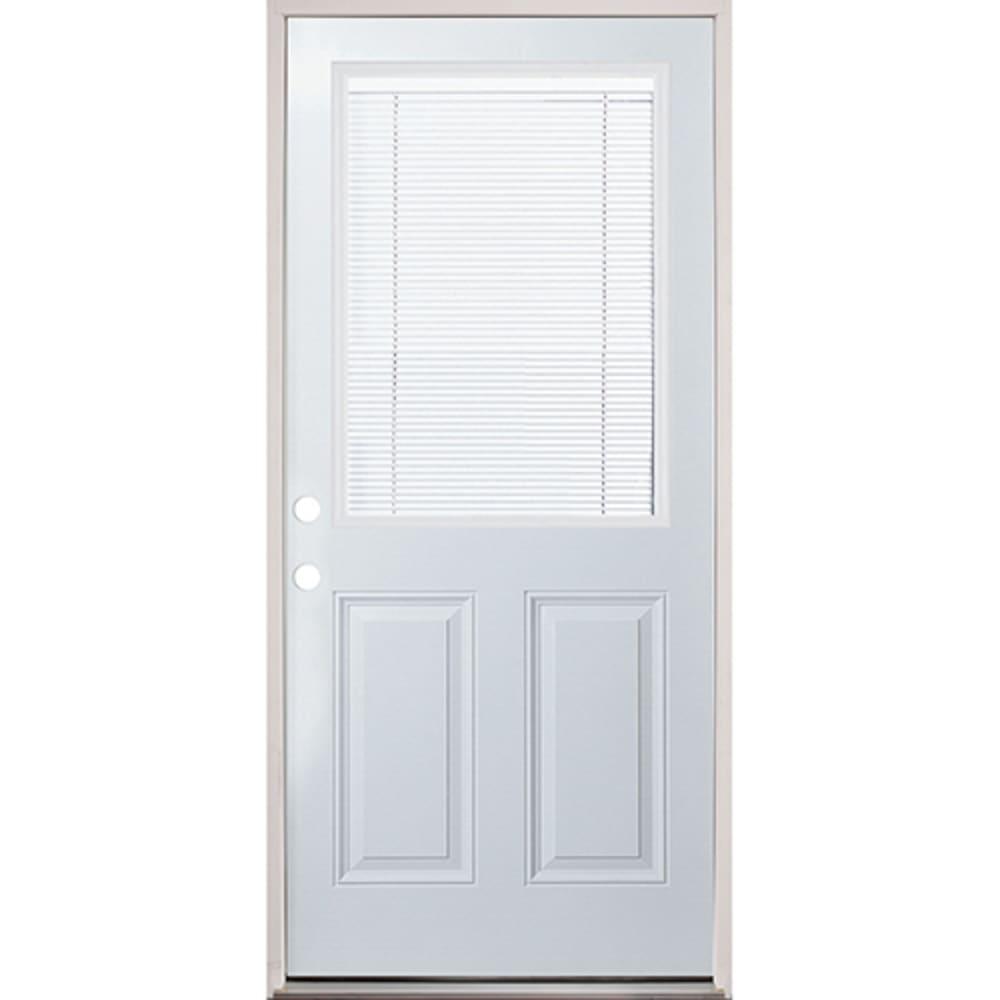 4532966 Doors, Door Units Exterior
