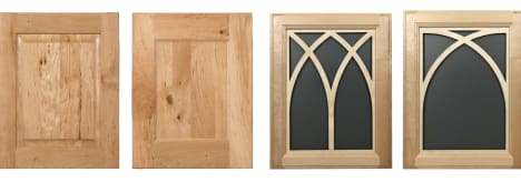 Kabinart Cabinets | Home Outlet