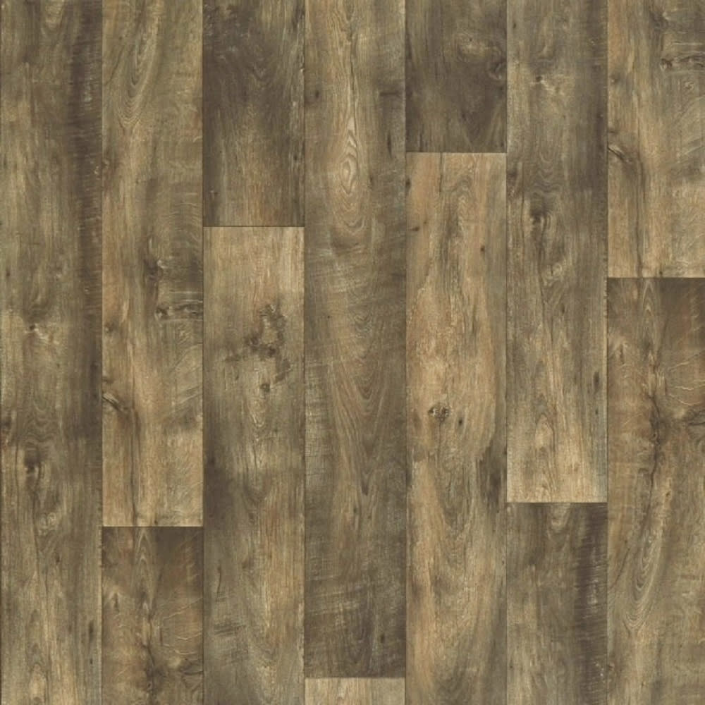 Shaw 12' Great Plains Texas #700 Vinyl Flooring