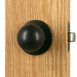 7528294 Tools & Hardware, Locks
