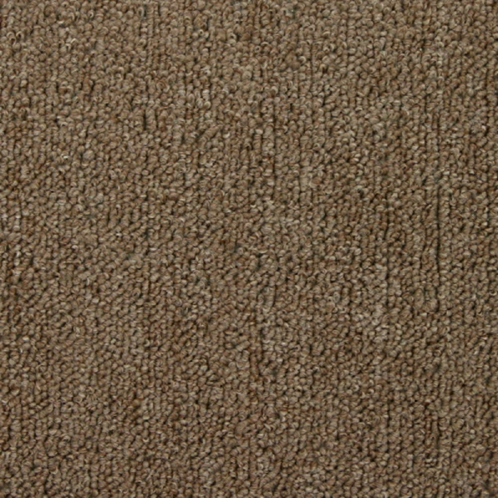 Winchester Desert Dune 12' Carpet