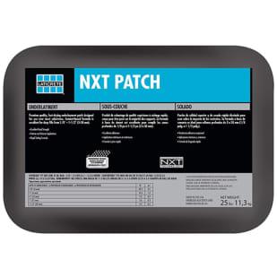 5552782 Laticrete NXT Floor Patch