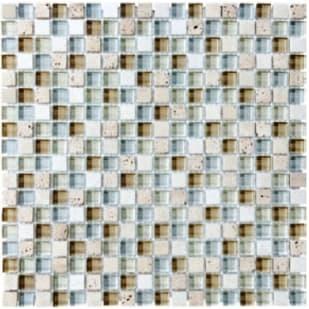 5536027 Flooring, Natural Stone