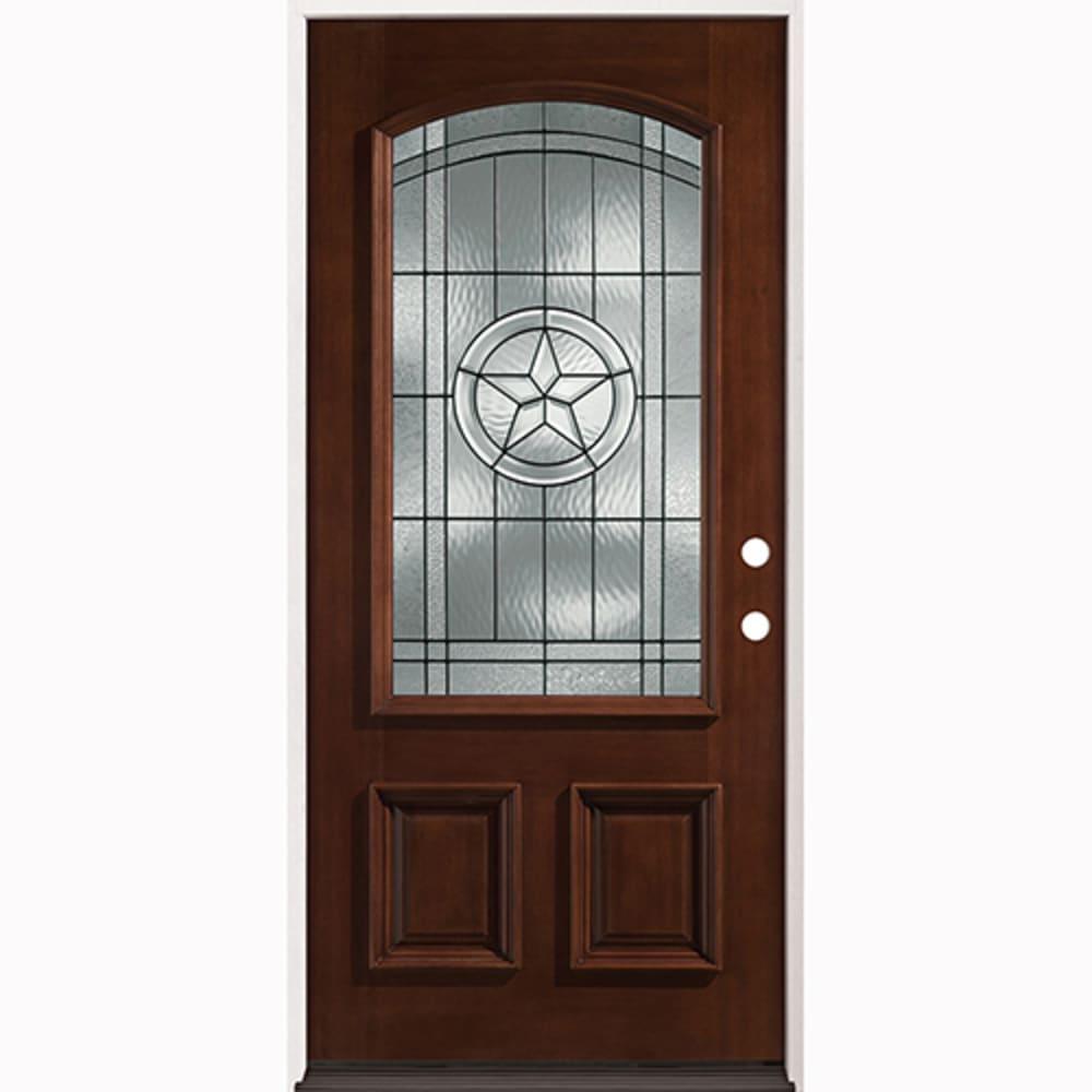 4526300 Doors, Door Units Exterior