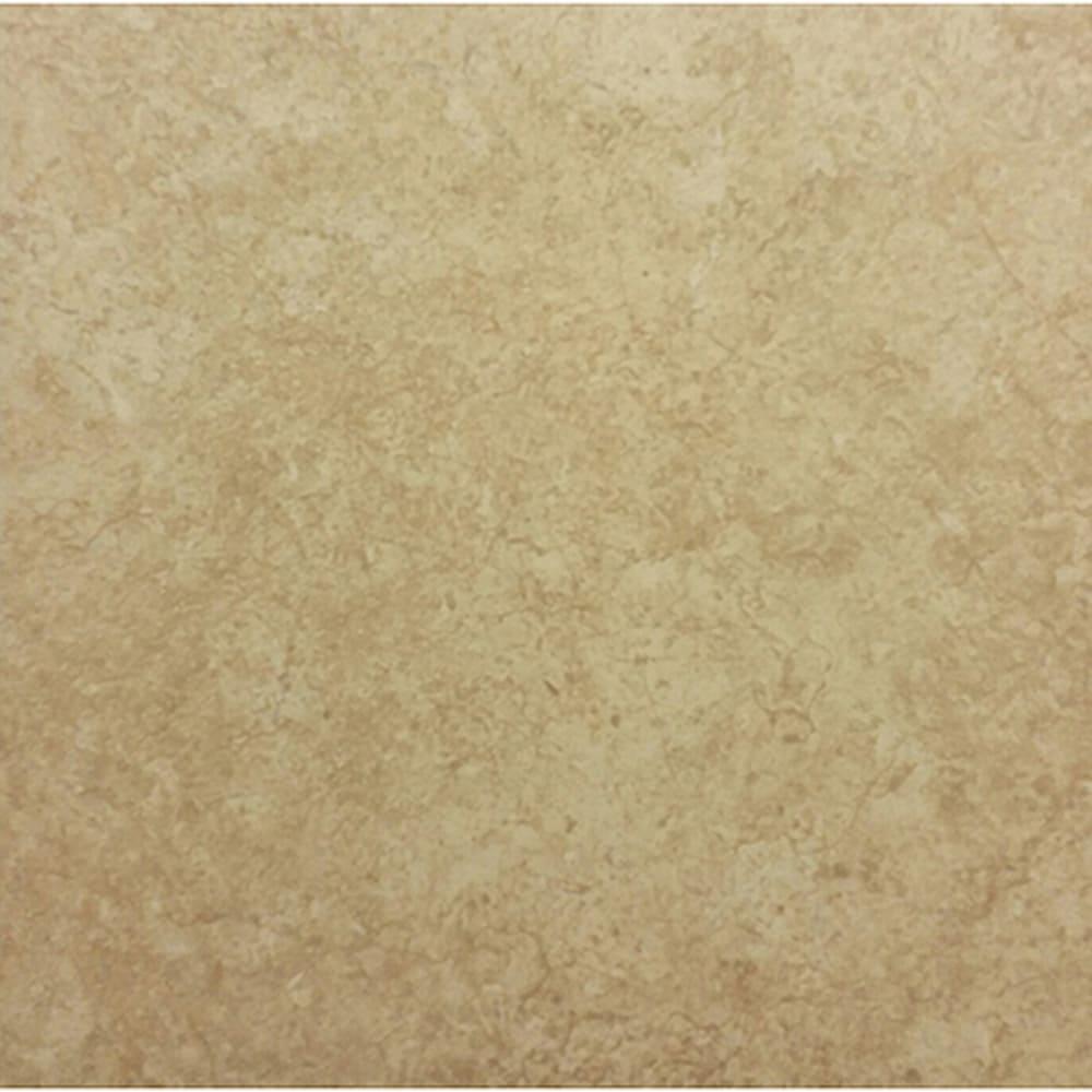 5532339 Pueblo Beige 16x16 Ceramic Tile
