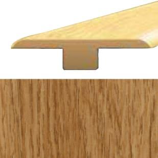 5555600 Flooring, Laminate Flooring Moulding
