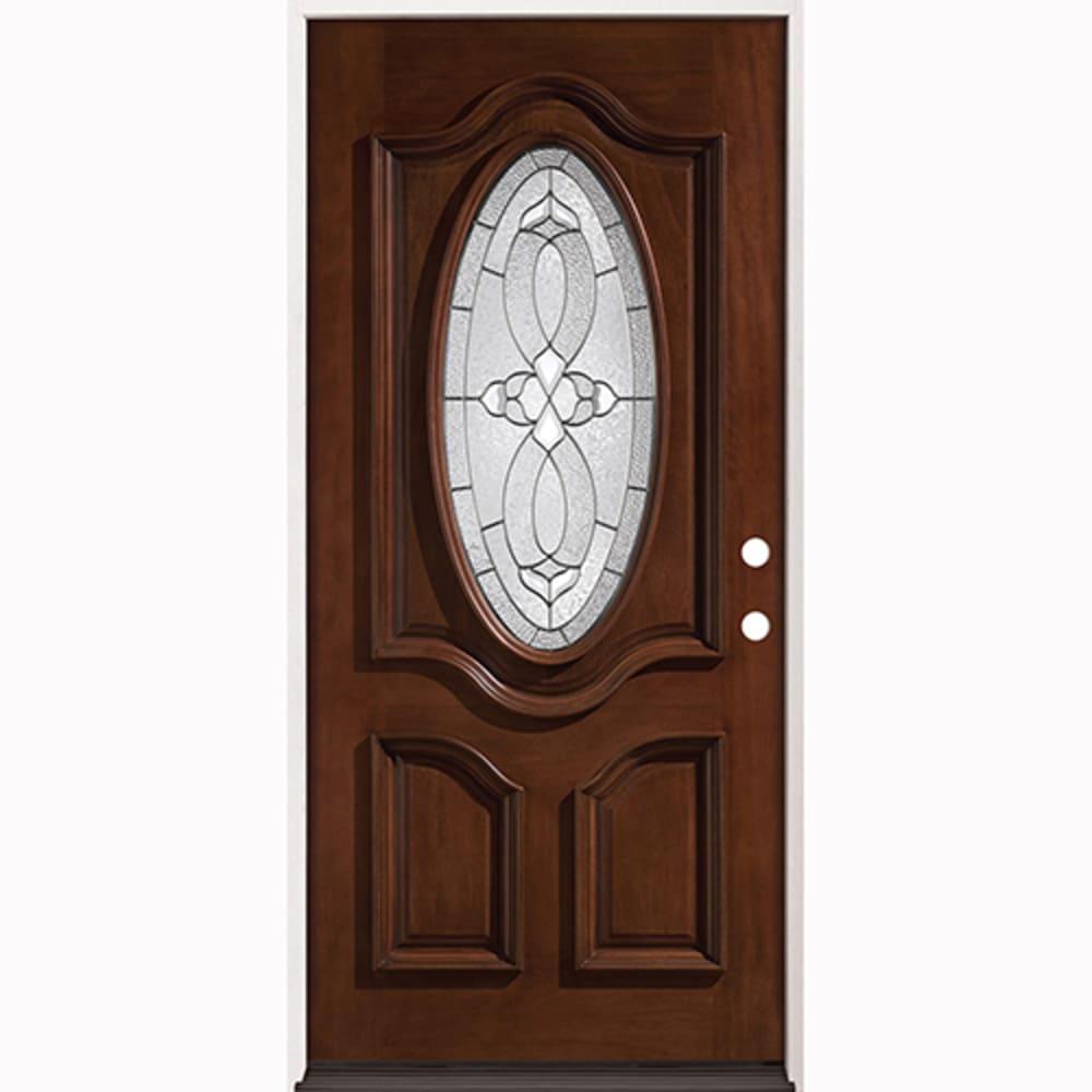 4526290 Doors, Door Units Exterior