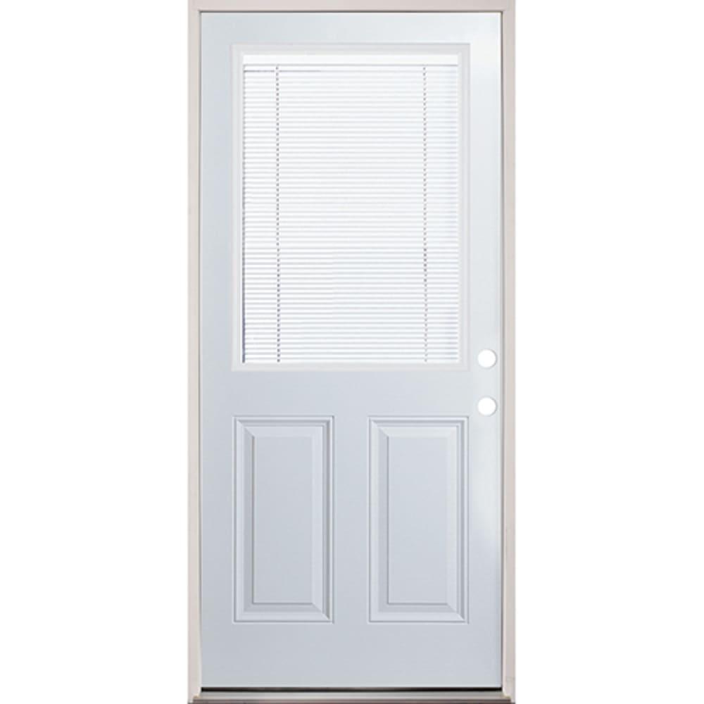 4532965 Doors, Door Units Exterior