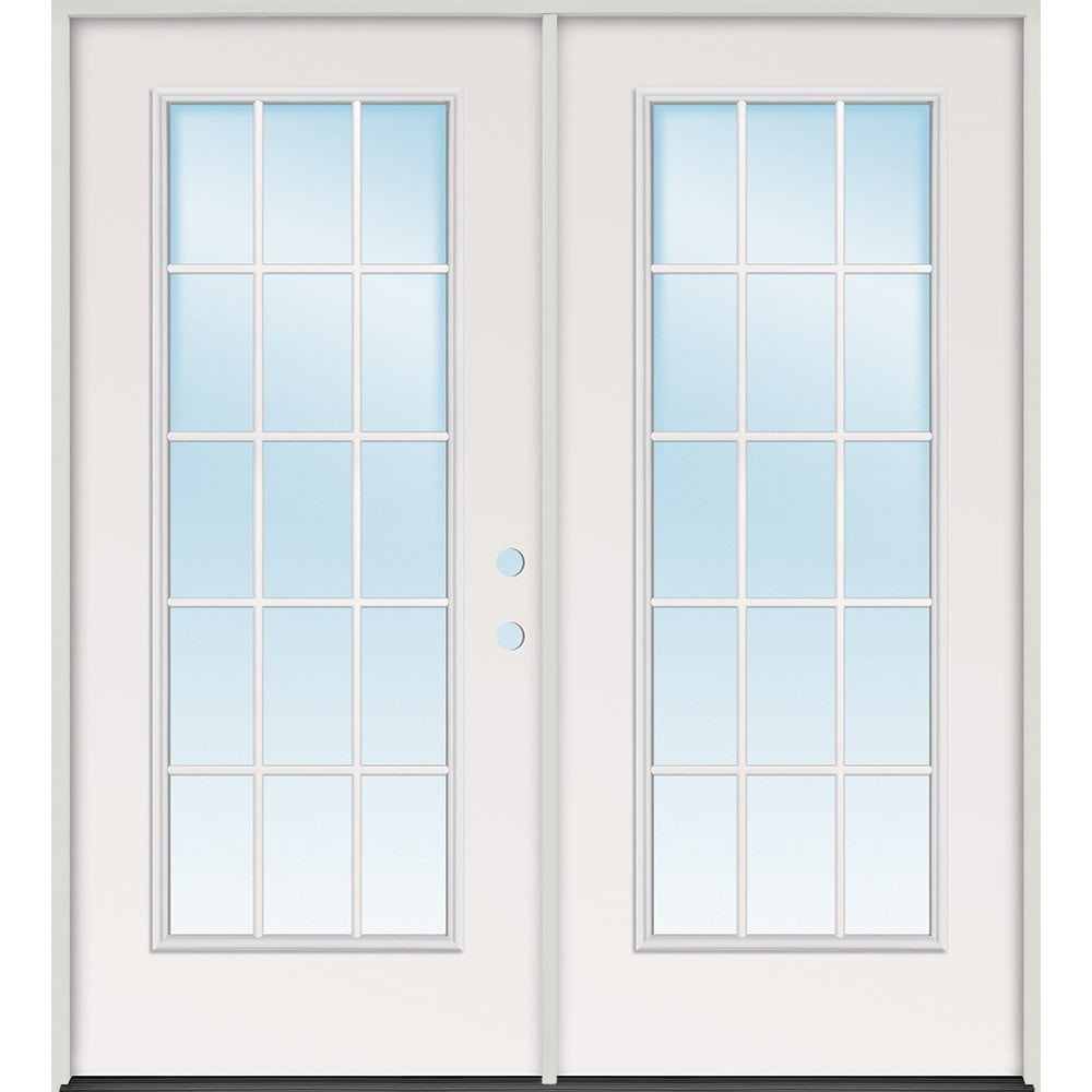 4532140 Doors, Patio Doors