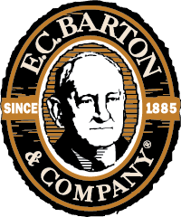 EC Barton & Co.