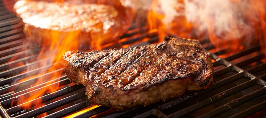 https://res.cloudinary.com/ecbarton/image/upload/v1592484124/marketing/Michael%20Pics/Steak_On_Grill.jpg