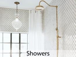 Kingston Brass Showers