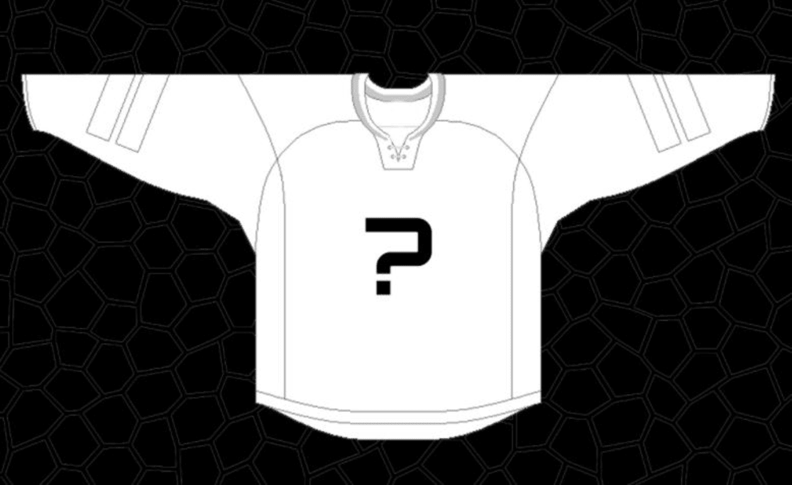 Blades To Unveil Two Jerseys At Six Bends Harley Davidson On Oct 11