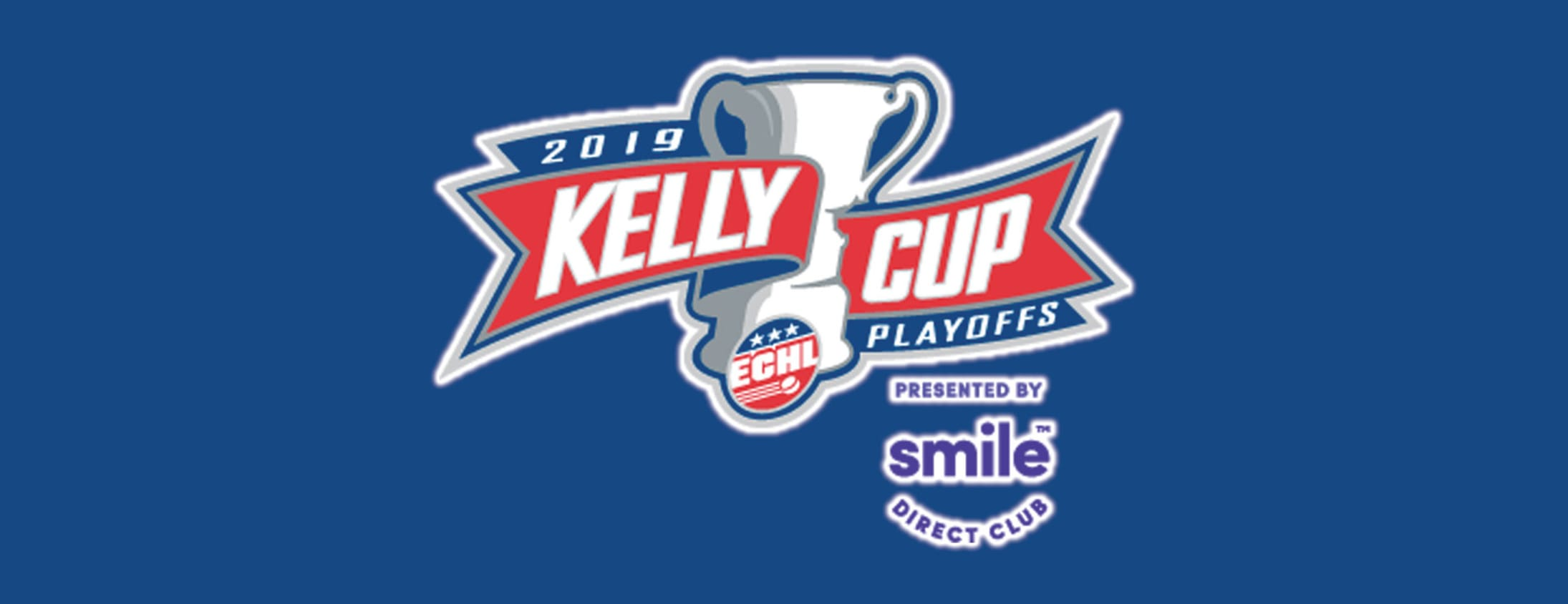 Kelly Cup Playoffs