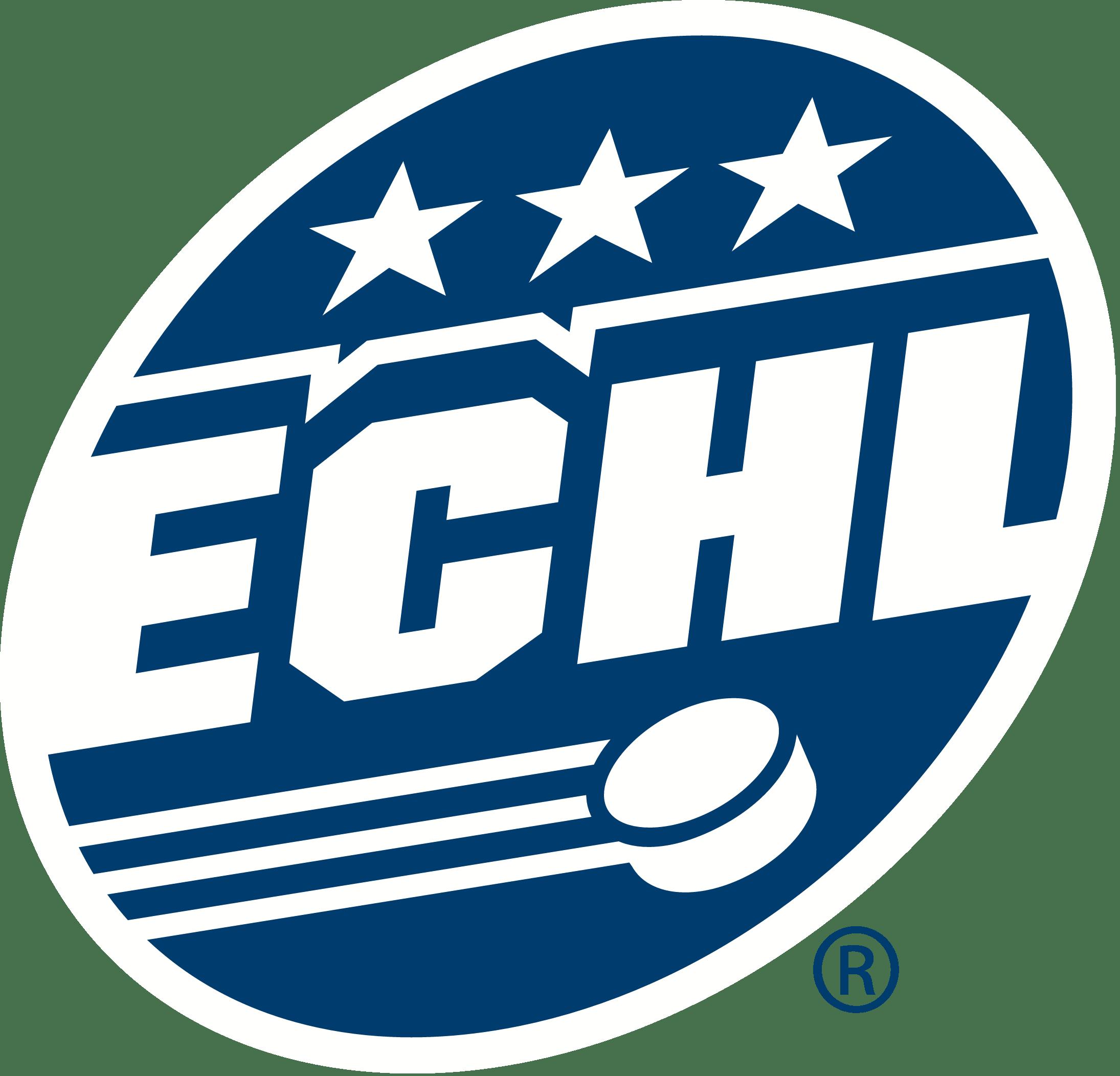 Echl History
