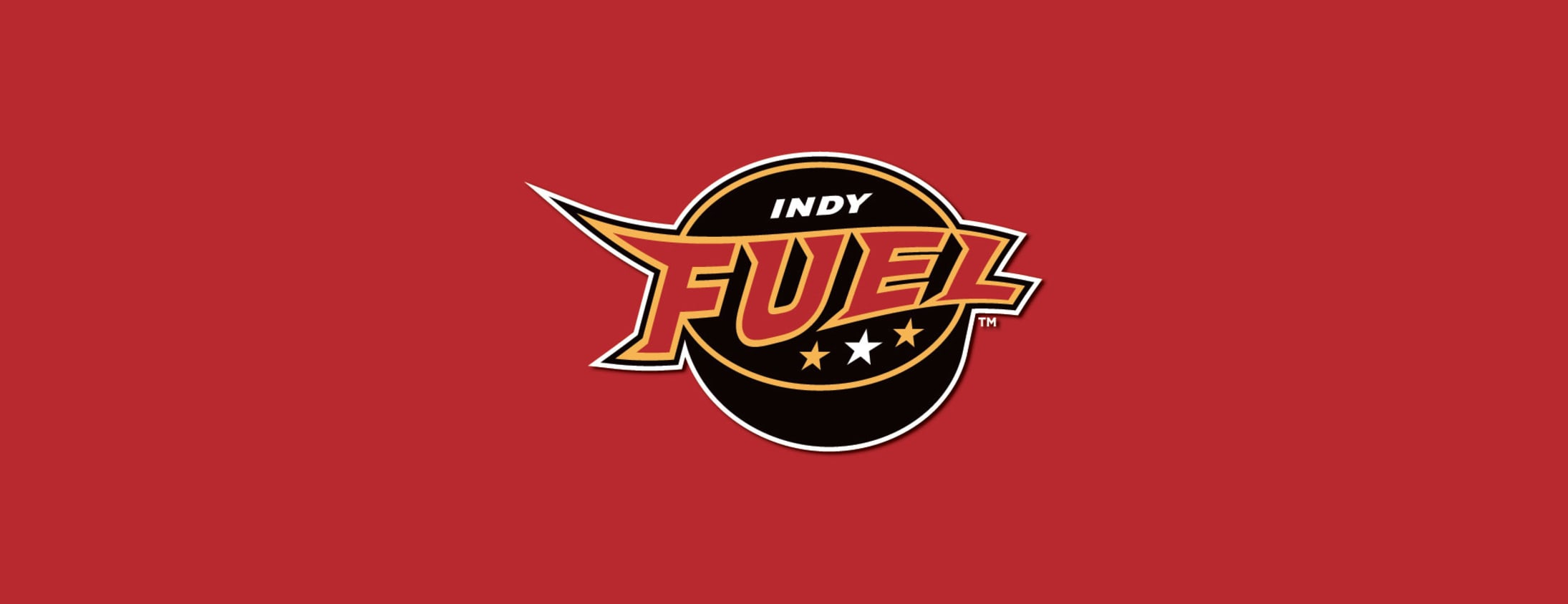 Christiansen Named Fuel S Head Coach General Manager