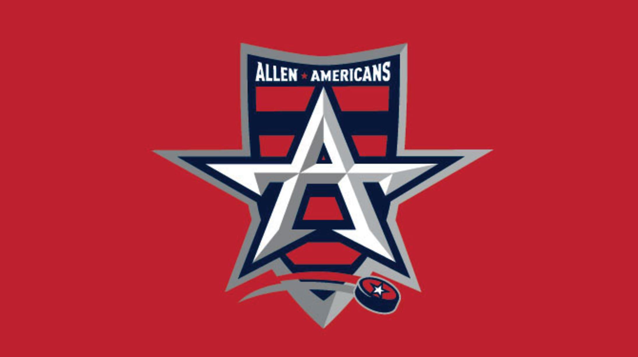 Allen receives Website Award of Excellence
